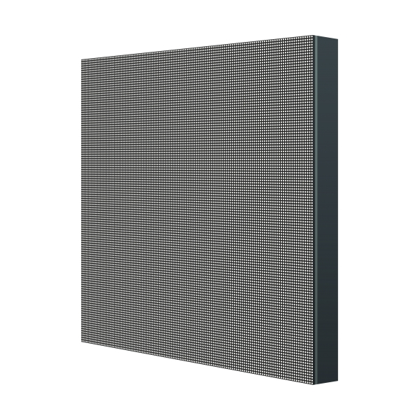 NSLV-MOP050